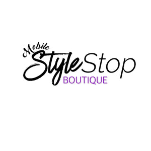 Mobile StyleStop Boutique