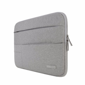Carry On Laptop Sleeve