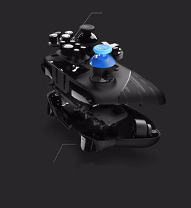 Xiaomi Mijia Fly Mapping Smart Black Warrior X8pro game handle smart home Bluetooth wireless dual mode - Expressdeal.net