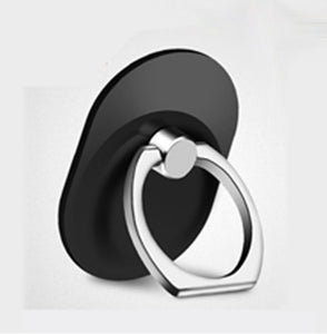 360 Degree Finger Ring for Smartphone - Expressdeal.net