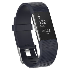 Best price Wristband Wrist Strap Smart Watch Band Strap Soft Watchband Replacement Smartwatch Band - Expressdeal.net