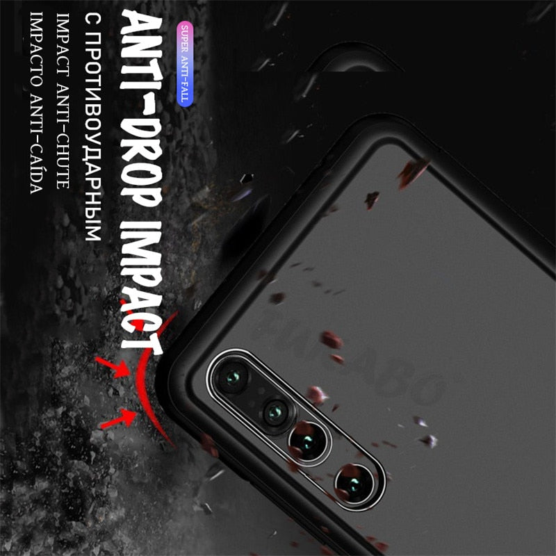 Flip Standing Case For Huawei P20 Lite P10 P30 Mate 10 Pro 20 20X Mirror Cases For Huawei - Expressdeal.net