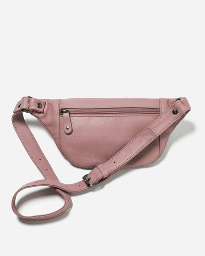 Bailey Hip Bag