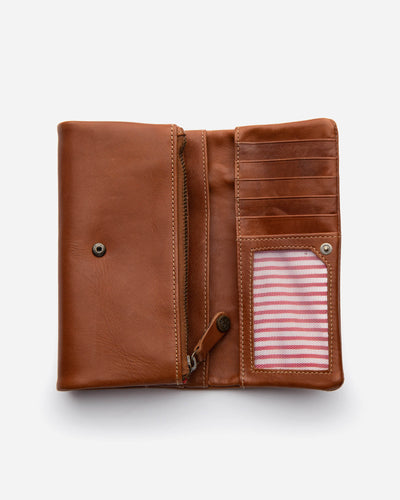 Paiget Wallet - Classic