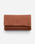 Paiget Wallet - Classic Collection