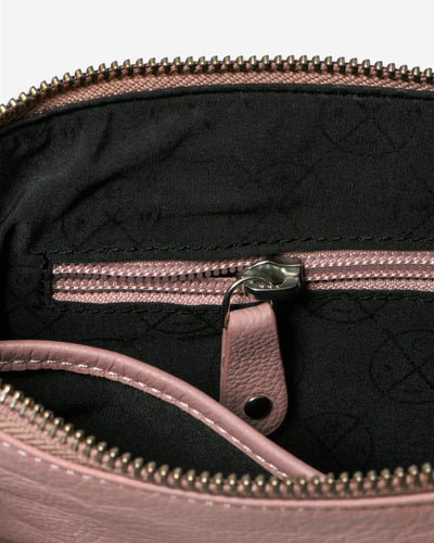 Juliette Bag