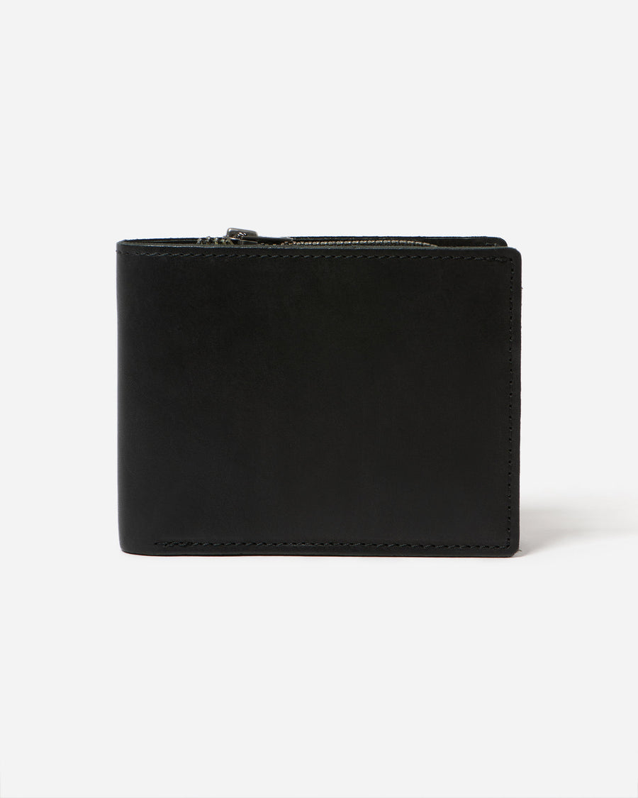 Billy Wallet