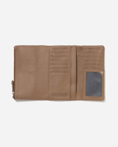 Paiget Wallet