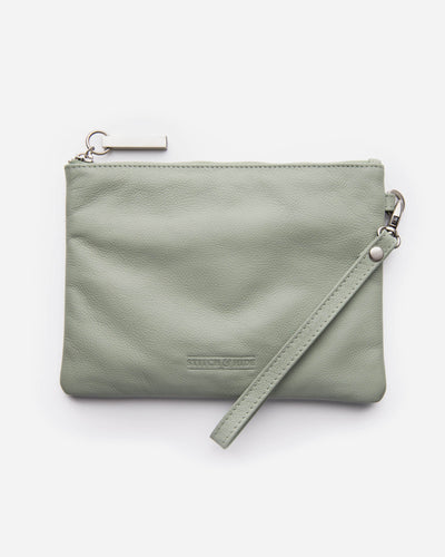 Cassie Clutch (RFID* available)