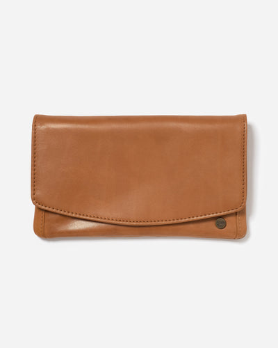 Darcy Wallet - Classic