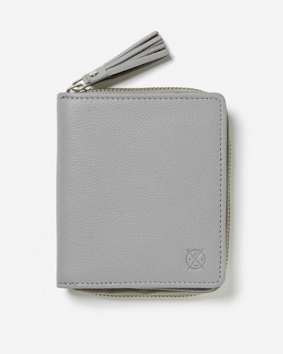 Mia Wallet (RFID* available)
