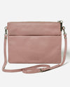 Juliette Crossbody Bag