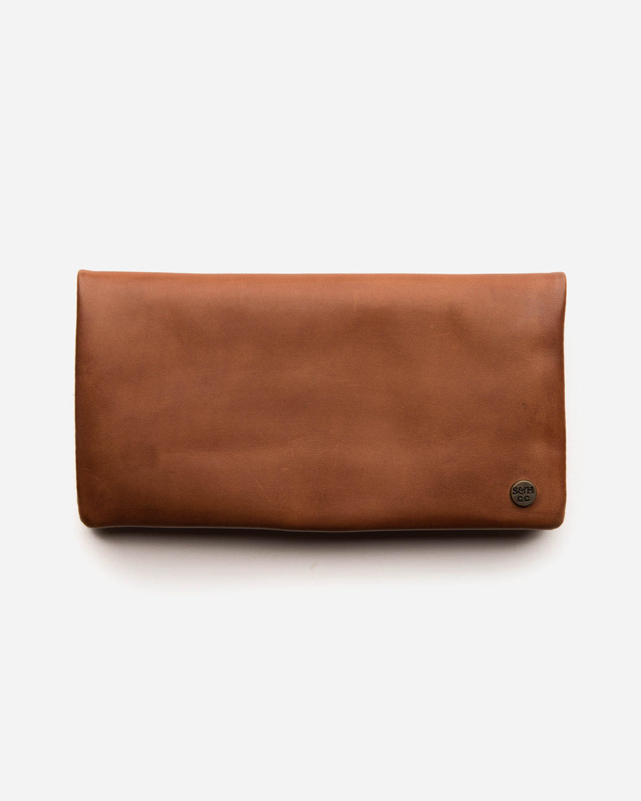 Jesse Wallet - Classic Collection