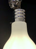 Funky Oversize Light Bulb Pendant Lights