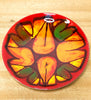Beautiful Vintage Poole Pottery Dish