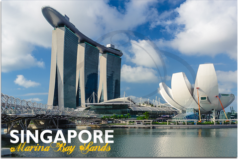 Singapore: PC Marina Bay Sands Day 8859194803957