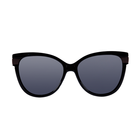 Sunglasses Black Audrey, ISBN 8859194812881