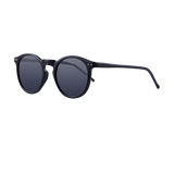 Sunglasses Black Rita, ISBN 8859194812898
