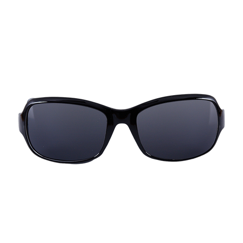 Sunglasses Black Dean, ISBN 8859194812959