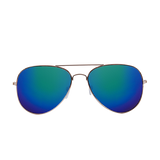 Sunglasses Blue Pacino, ISBN 8859194813048
