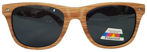 Sunglasses Pine Drifter DP099BXA, ISBN 8859194816223