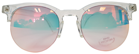 Sunglasses Santa Monica 009171718, ISBN 8859194818432