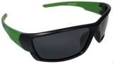 Sunglasses Black Green Sport DP04663, ISBN 8859194818470