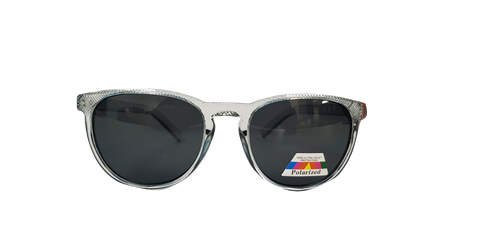 Sunglasses Clear Betsy 2491713, ISBN 8859194818517
