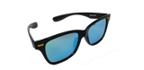 Sunglasses Blue Hank DP55960, ISBN 8859194818524