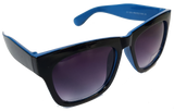 Sunglasses Blue Bomb SH 001, ISBN 8859194818562