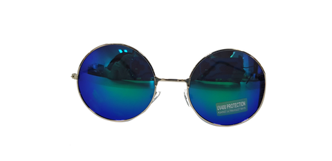 Sunglasses Blue Lennon SH 002, ISBN 8859194818579
