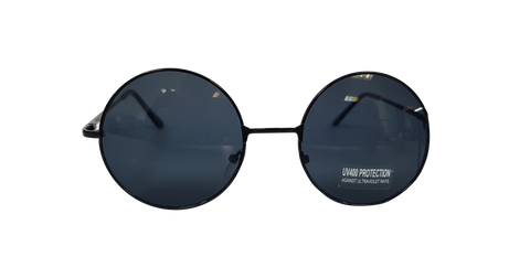 Sunglasses Black Lennon SH 003, ISBN 8859194818586