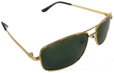 Sunglasses Green Urban SH 839, ISBN 8859194818609
