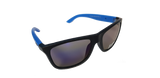 Sunglasses Purple eagle SMT 4171, ISBN 8859194818654