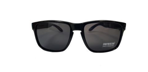 Sunglasses Black O Dylan SMT 9102, ISBN 8859194818685