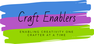 Craft Enablers