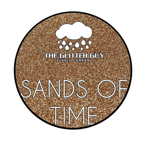 Sands of Time Glitter
