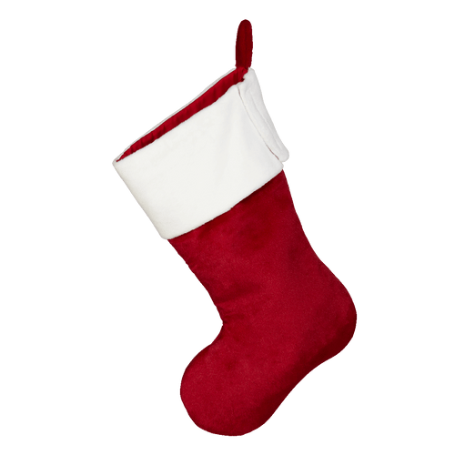 Embroider Buddy  123 Christmas Stocking