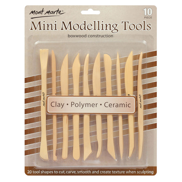 Mini Modelling Tools