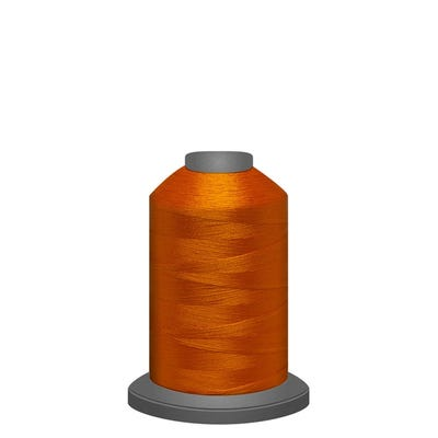 Glide Poly Thread 40Wt Pumpkin 80151