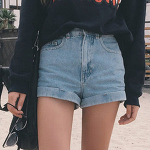 Style of Modern 2017 Summer Shorts