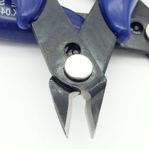 Electrical Wire Cable Cutters