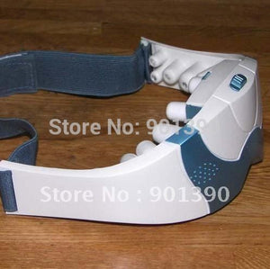 Electric Head & Sinus Massager (Fast Relief Solution)