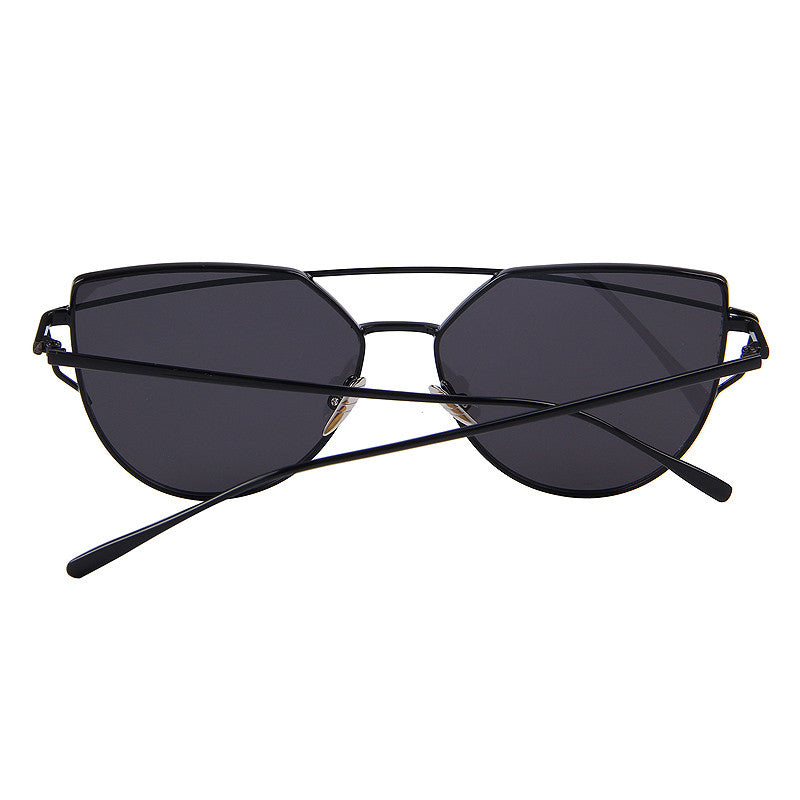 Women Cat Eye Sunglasses