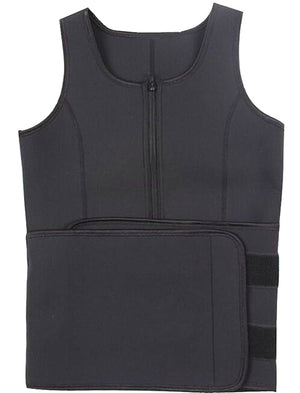 Vest Slimming Body Shaper