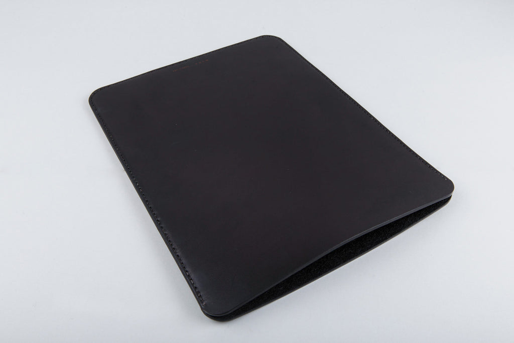 MAKR iPad Case
