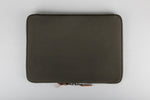 "MAKR Laptop Case 15"" - Green"