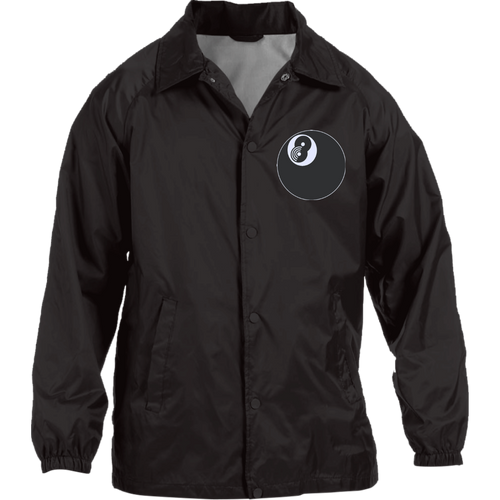 NYLON JACKET PLACEHOLDER