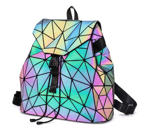 LED STREETBEAST BACKPACK ᴺᴱᵂ