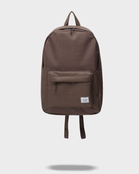 HI-POWER BACKPACK